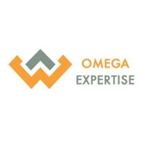 Franchise OMEGA EXPERTISE