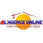 Franchise AGENCE ONLINE (L')