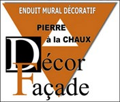 Franchise DECOR FACADE