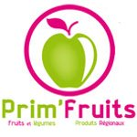 Franchise Prim'Fruits