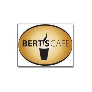 Franchise BERT'S, CAFÉ CONTEMPORAIN