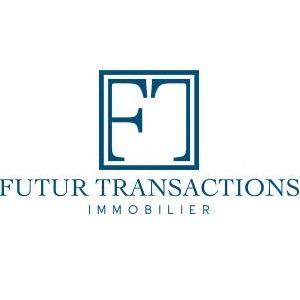 Franchise FUTUR TRANSACTIONS