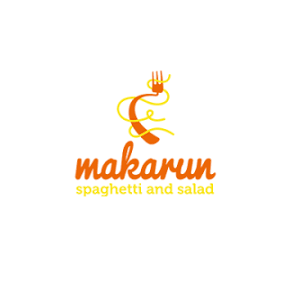 Franchise Makarun