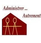 Franchise ADMINISTRER AUTREMENT