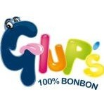 Franchise GLUP'S