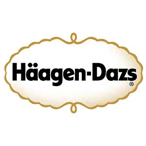 Franchise HAAGEN DAZS