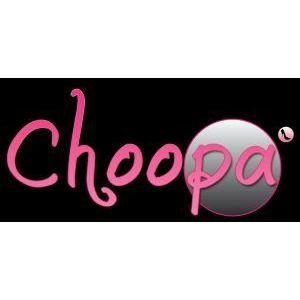 Franchise CHOOPA