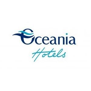 Franchise OCEANIA