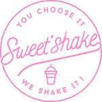 Franchise SWEET SHAKE