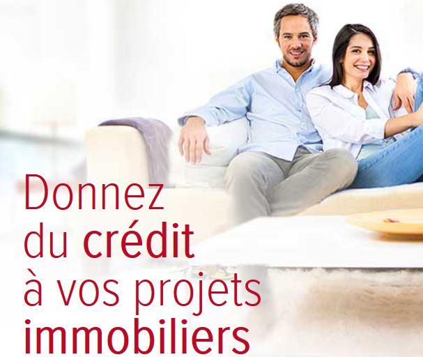 Franchise union de cr dit immobilier uci france devenir courtier en cr di - Union des constructeurs immobiliers ...