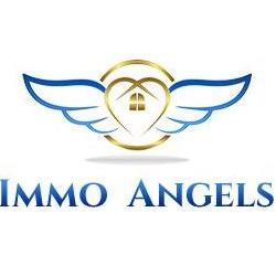 Franchise Immo Angels