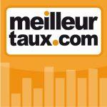 Franchise MEILLEURTAUX