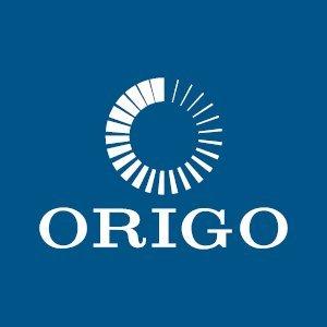 Franchise ORIEGO