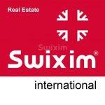 Franchise SWIXIM International