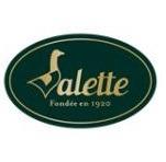 Franchise VALETTE FOIE GRAS