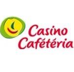Franchise Casino Cafétéria