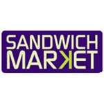 Franchise SANDWICH MARKET