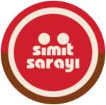 Franchise Simit Sarayi
