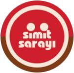 Franchise Simit Sarayi