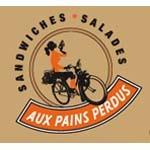 Franchise AUX PAINS PERDUS