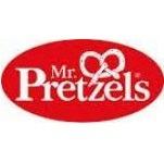 Franchise MR PRETZELS