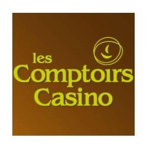 Franchise LES COMPTOIRS CASINO