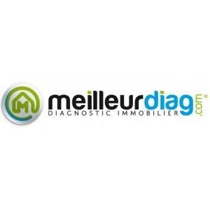 Franchise MEILLEURDIAG