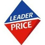 Franchise LEADER PRICE