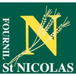 Franchise FOURNIL SAINT NICOLAS