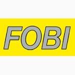 Franchise FOBI