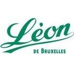 Franchise LÉON DE BRUXELLES