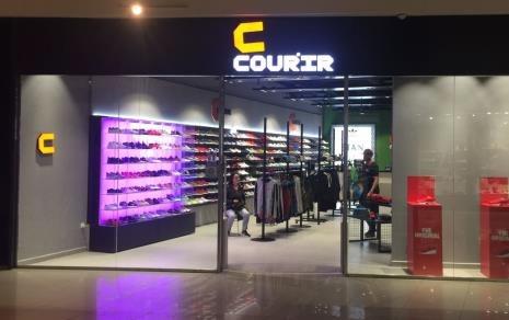 boutique puma maroc
