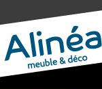 Franchise ALINÉA
