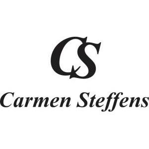 Franchise CARMEN STEFFENS