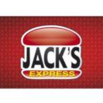 Franchise JACK'S EXPRESS (JACK EXPRESS)