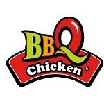 Franchise BBQ Chicken