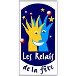 Franchise RELAIS DE LA FETE (LES)