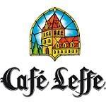 Franchise CAFE LEFFE