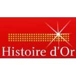 Franchise HISTOIRE D'OR