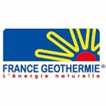 Franchise FRANCE GEOTHERMIE