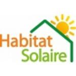 Franchise HABITAT SOLAIRE