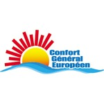 Franchise CONFORT GENERAL EUROPEEN PRO