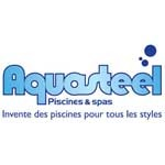Franchise AQUASTEEL