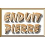 Franchise ENDUIT PIERRE