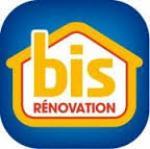 BIS RENOVATION