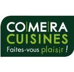 Franchise COMERA Cuisines