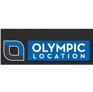 Franchise OLYMPIC LOCATION