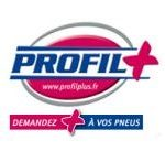 Franchise PROFIL PLUS