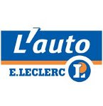 Franchise L'Auto E.Leclerc