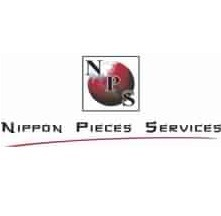 Franchise NIPPON PIECES SERVICES